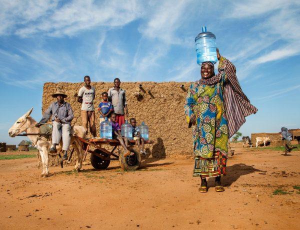 © UNICEF/NYHQ2015–1862/Gilbertson VII