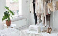 At forty Five closet-detox