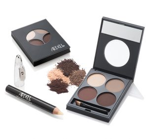 Ardell Eyebrow Kit