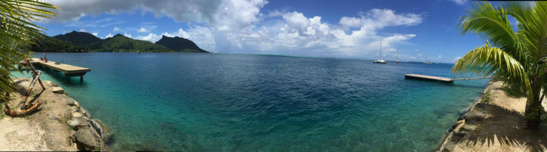 tahiti-cruises