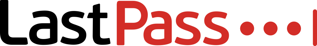 LastPass Passwords Manager