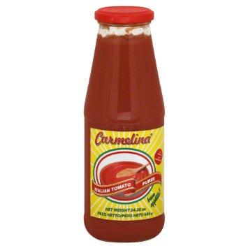 carmelina-tomato-At Forty Five