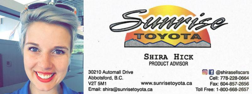 shira-hicks-business-card