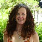 Sue Rich