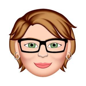 Lisa Diane