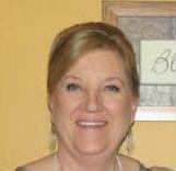 Donna Housser