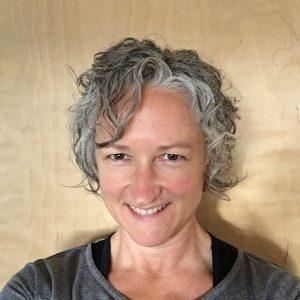 Christine Westermark