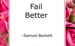 inspiration-fail-better-2018-03-06