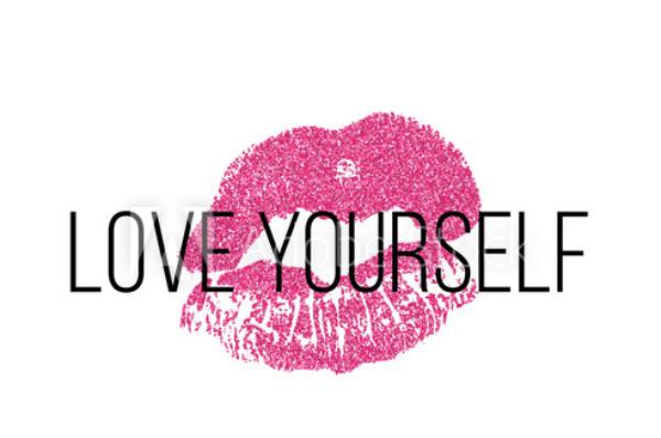 love-yourself-600