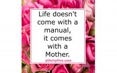 inspiration-mother-2018-05-10-main-photo