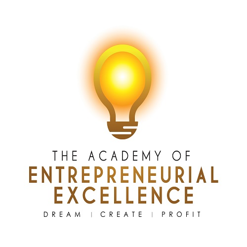 The Academy of Entrepreneurial Excellence