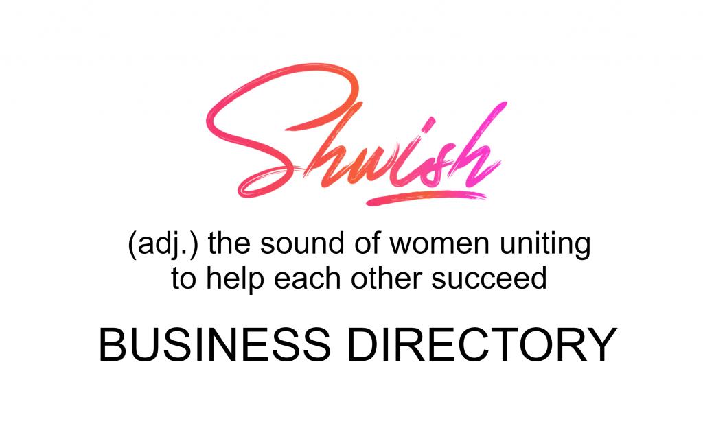 shwish-logo-adj-1
