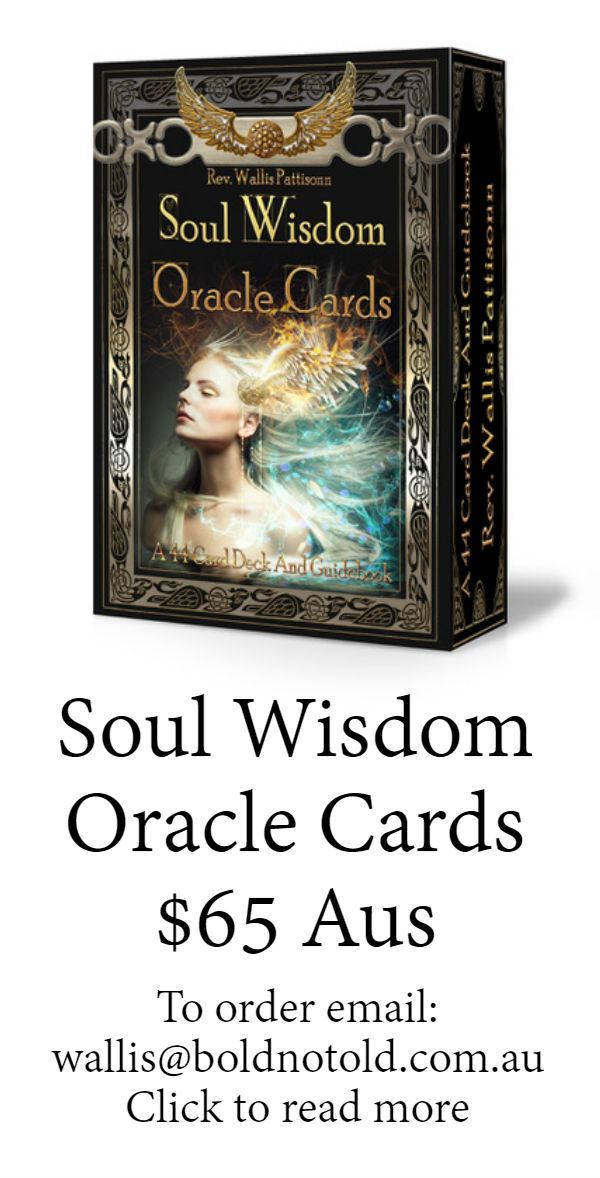 bold-not-old-soul-wisdom-oracle-cards