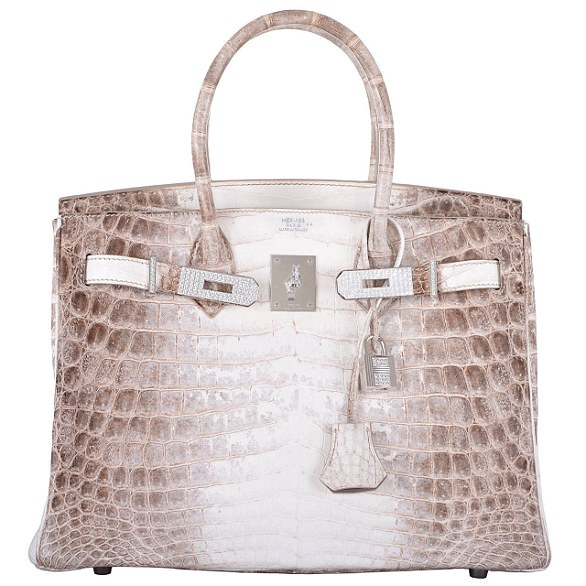 Handbags Obsession At Forty Five