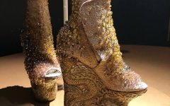 2012-Guo-Pei-Legend-of-the-Dragon-Mini-Matching-Booties