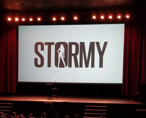 stormy-daniels-2019-06-19