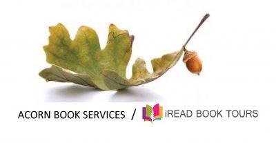 ireadbooktours.com