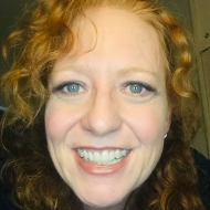 Lori Baird
