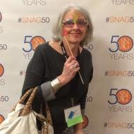Linda Shea