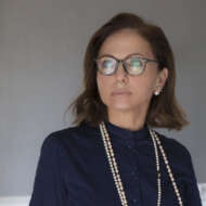 Ronit Ziswiler