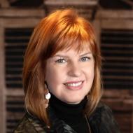 Jennifer Waugh