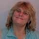 Anita Reisinger