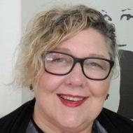 Sherry Kallergis